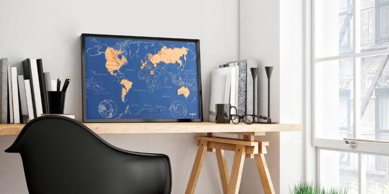 Mapa-mundo-metacrilato